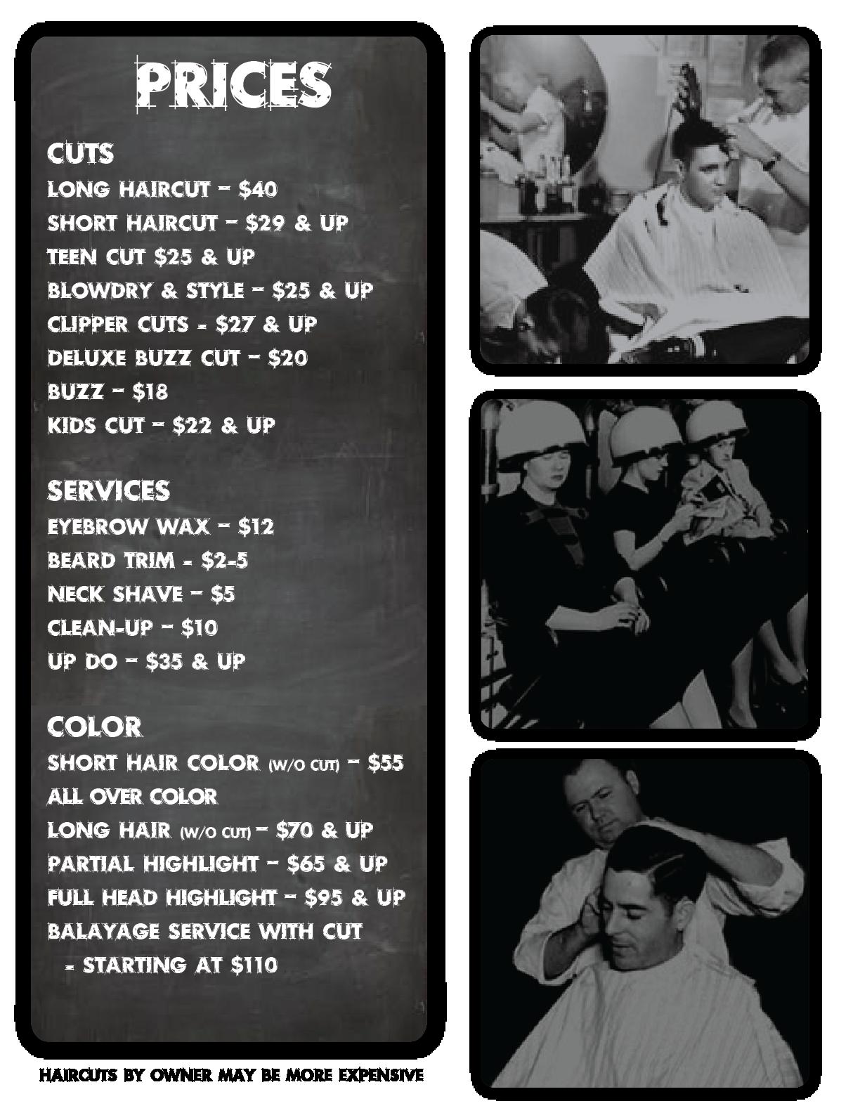 Prices10.21.19